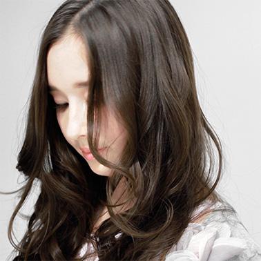 Chura Hair Salon
